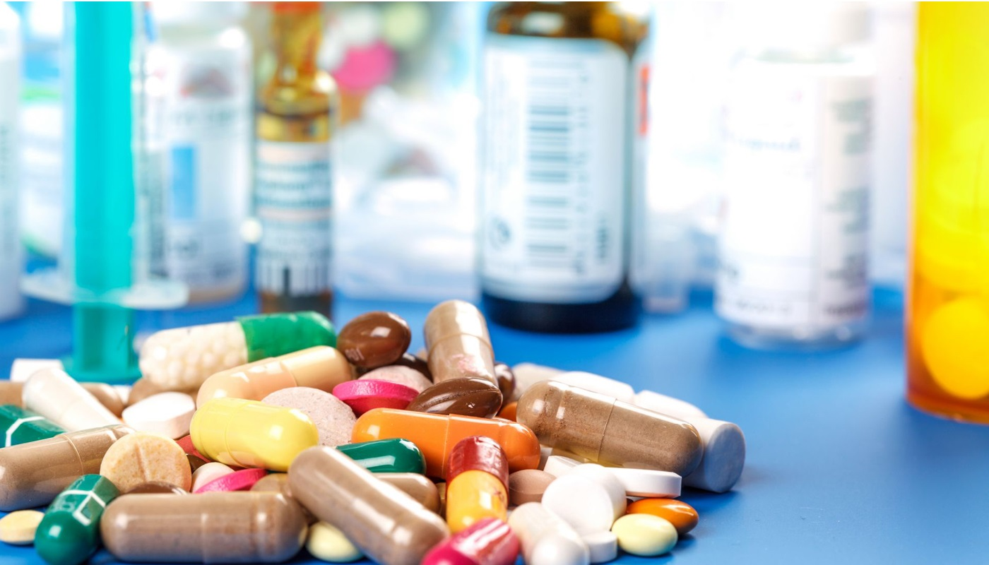 Global Cancer Treatment Drugs Market Insights, Forecast to 2025